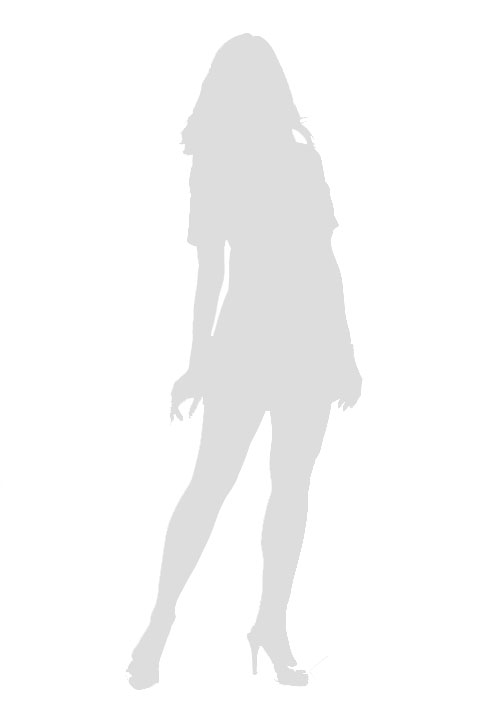 Hip Schuh Weiß-Schwarz